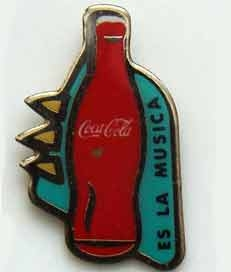 coca-cola-19