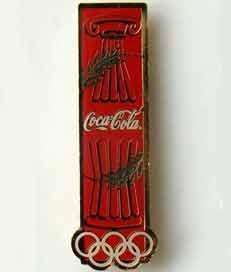 coca-cola-20