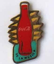 coca-cola-25