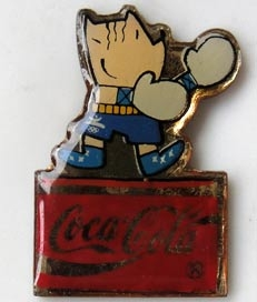 coca-cola-26
