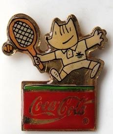 coca-cola-27