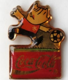coca-cola-32