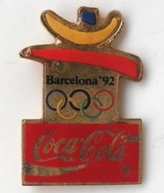 coca-cola-34