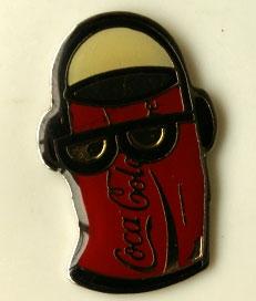 coca-cola-35