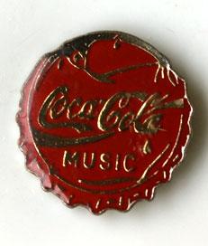 coca-cola-40