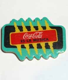 coca-cola-7
