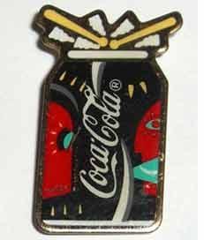 coca-cola-8