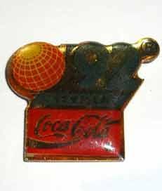 coca-cola-9