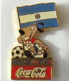 cocacola-argentina