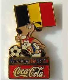 cocacola-belgium