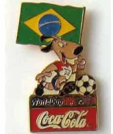cocacola-brazil