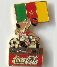 cocacola-cameroon
