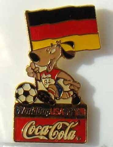 cocacola-germani