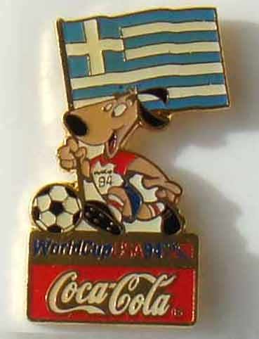 cocacola-greece
