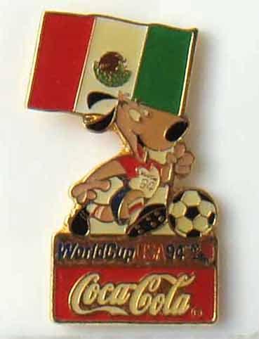 cocacola-mexico
