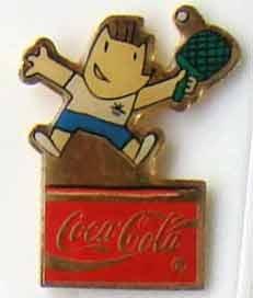 cocacola-pinpon