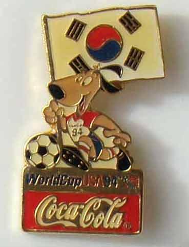 cocacola-south-korea