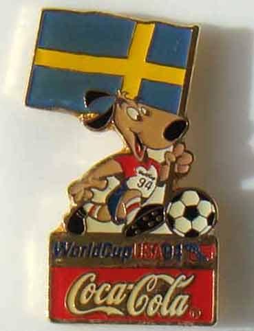 cocacola-sweden