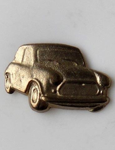 coche-11
