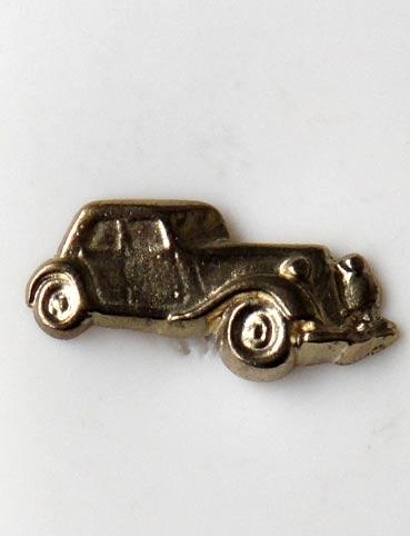 coche-12