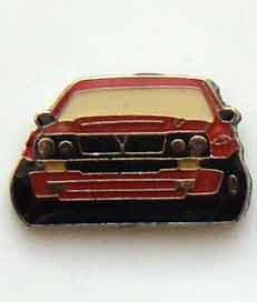 coche-2