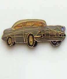 coche-3