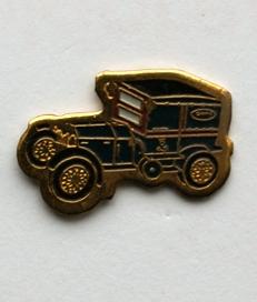 coche-Citroen-10hp-1922