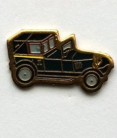 coche-Citroen-B14-1927