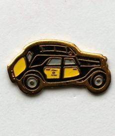 coche-Citroen-Pato