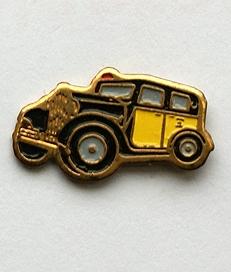 coche-Citroen-Rosalia