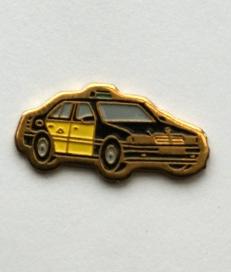coche-Mercedes 2
