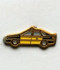 coche-Renault-21