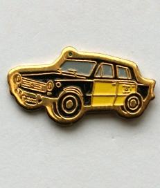coche-Seat-124