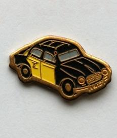 coche-Seat-1400