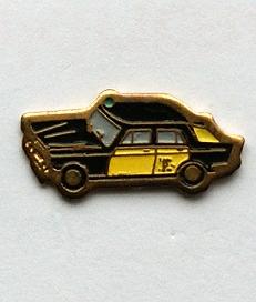 coche-Seat-1500