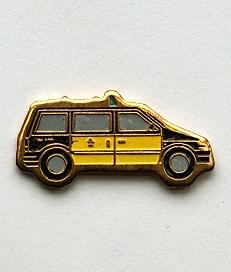 coche-Taxi-amic