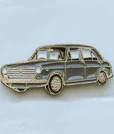 coche-austin