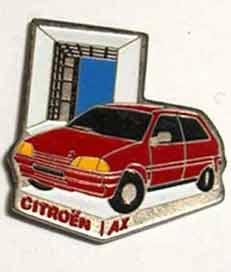 coche-citroen-ax