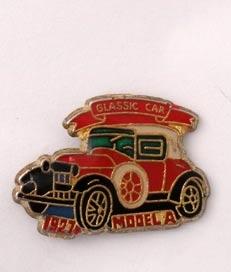 coche-clasico-13