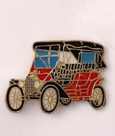 coche-clasico-16