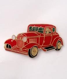 coche-clasico-17