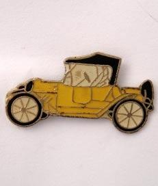 coche-clasico-19