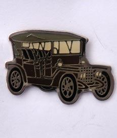 coche-clasico-3