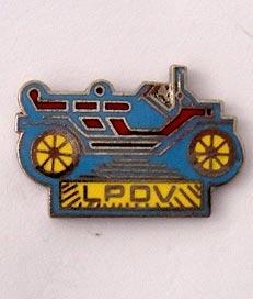 coche-clasico-7