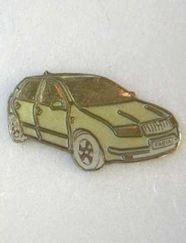 coche-fabia