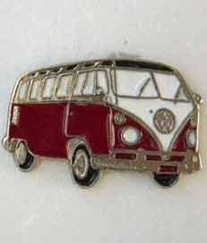 coche-volkswagen