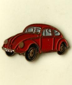 coche-vw2