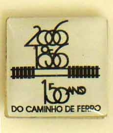 cp-150-anos