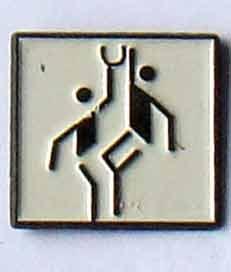 deporte-baloncesto