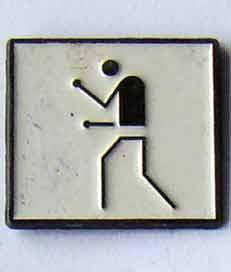 deporte-boxeo